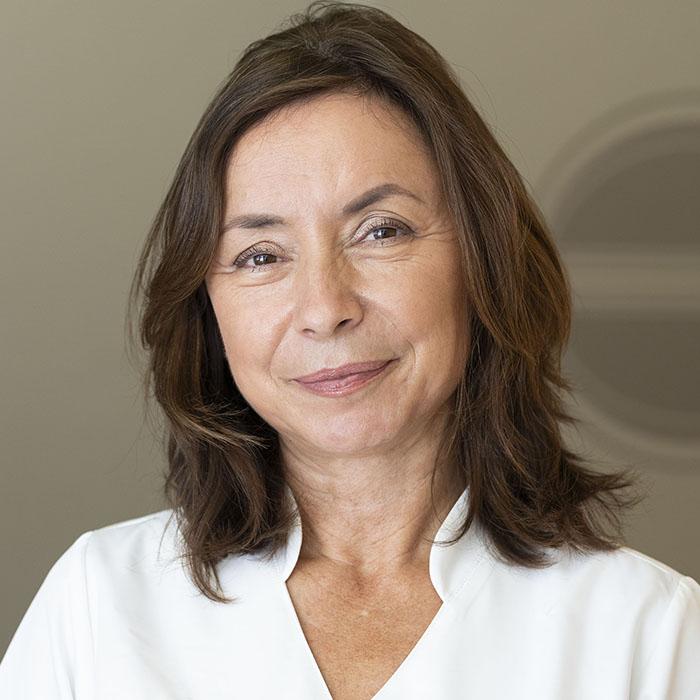 rencontre femme fuengirola)