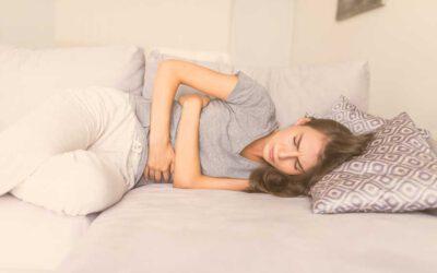 ¿Cómo se trata la endometriosis?