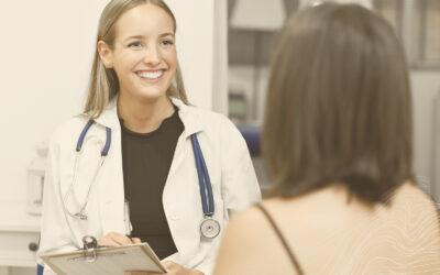 Endometriosis, la historia clínica como clave fundamental para su diagnóstico