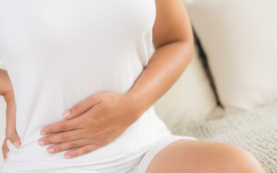 Chronic endometritis. Could it be the reason why you are not getting pregnant?