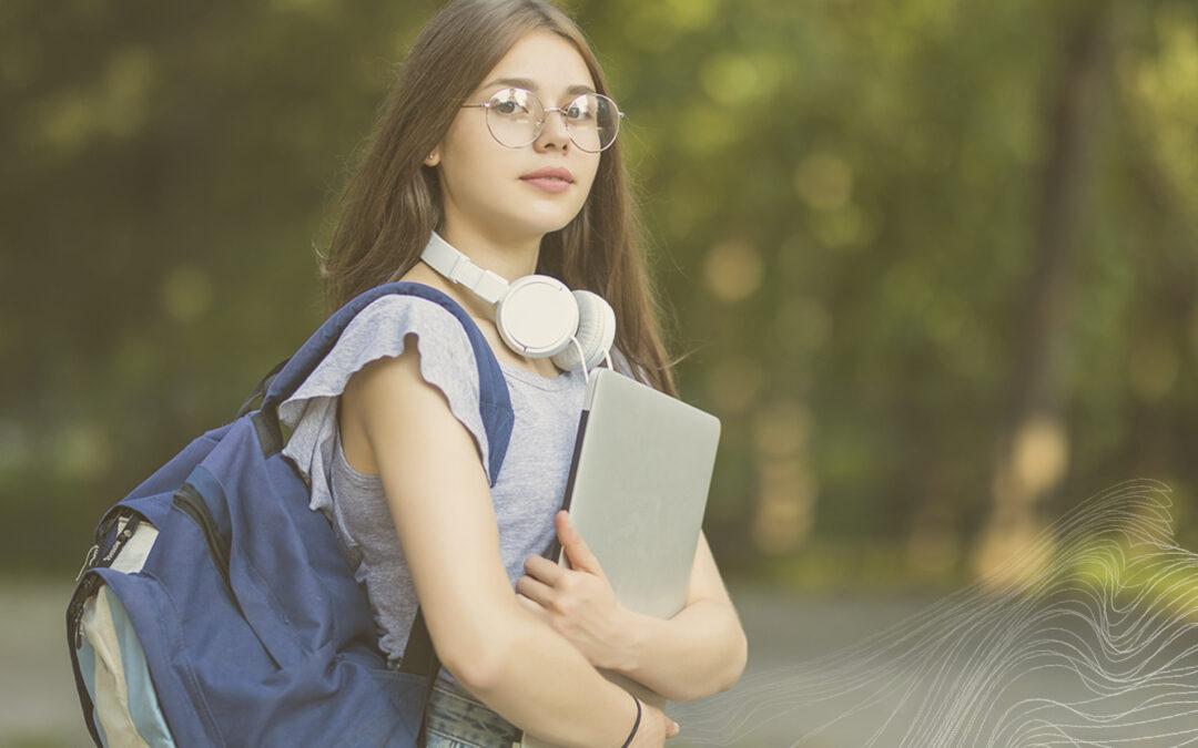 Endometriosis in adolescents